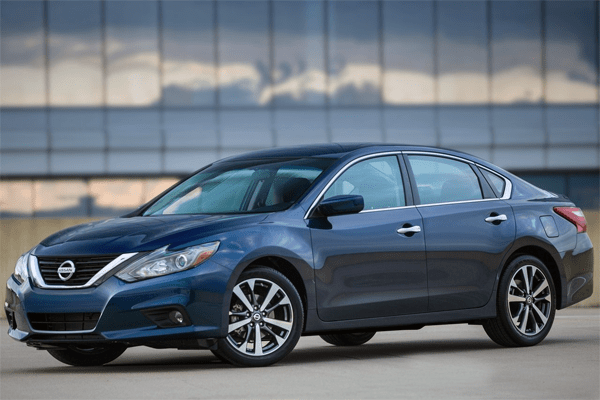 Nissan_Altima-2016-US-car-sales-statistics