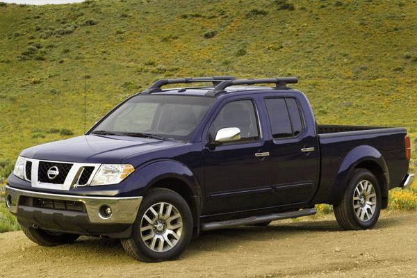 Nissan_Frontier-US-car-sales-statistics