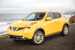 Nissan_Juke-US-car-sales-statistics