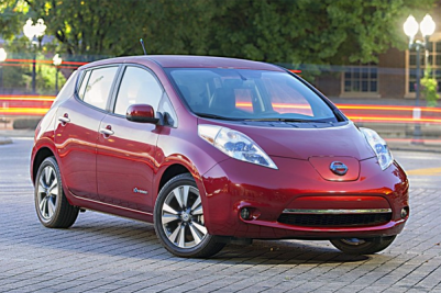 Nissan_Leaf-US-car-sales-statistics