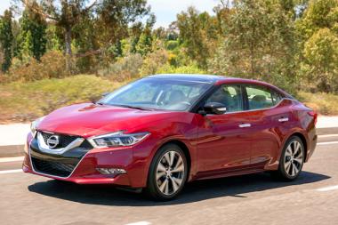 Nissan_Maxima-US-car-sales-statistics