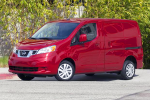 Nissan_NV200-van-US-car-sales-statistics