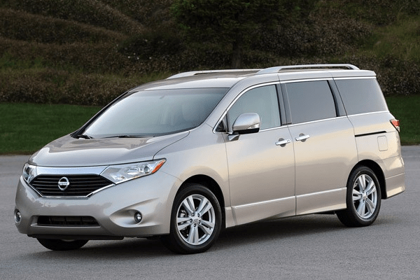 Nissan_Quest-US-car-sales-statistics