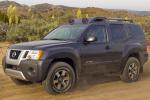 Nissan_Xterra-US-car-sales-statistics