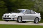 Pontiac_GTO-US-car-sales-statistics