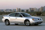Pontiac_Grand_Am-US-car-sales-statistics