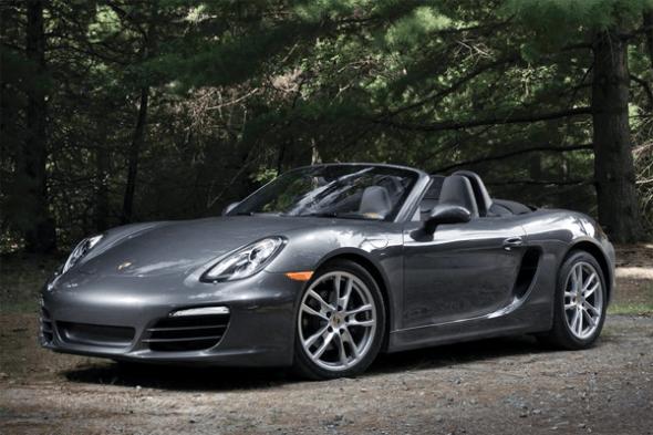 Porsche_Boxster-US-car-sales-statistics