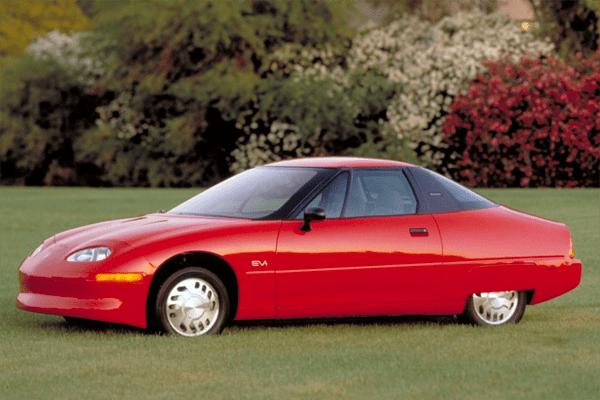 General_Motors_EV1-US-car-sales-statistics