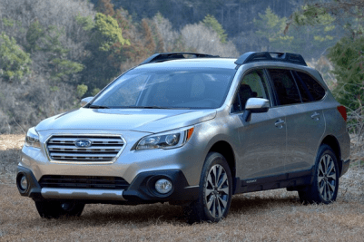Subaru_Outback-US-car-sales-statistics