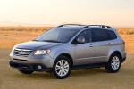 Subaru_Tribeca-US-car-sales-statistics