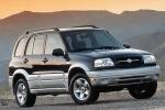 Suzuki_Vitara-US-car-sales-statistics