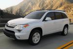 Suzuki_XL7-US-car-sales-statistics