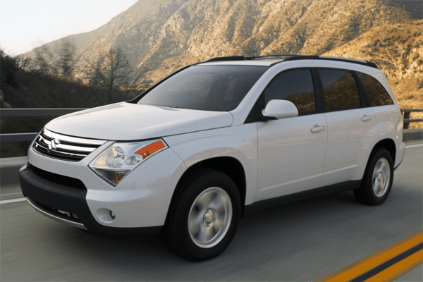 Suzuki_XL7-US-car-sales-statistics