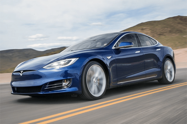 Tesla_Model_S-2017-US-car-sales-statistics