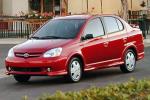 Toyota_Echo-US-car-sales-statistics