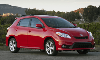 Toyota_Matrix-US-car-sales-statistics