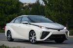 Toyota_Mirai-US-car-sales-statistics