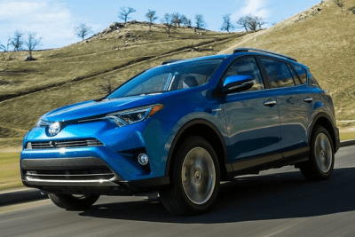 Toyota_RAV4-US-car-sales-statistics