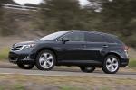Toyota_Venza-US-car-sales-statistics