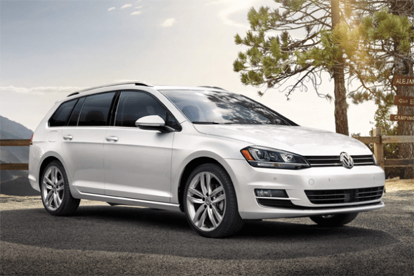 Volkswagen_Golf-US-car-sales-statistics