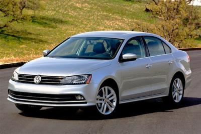 Volkswagen_Jetta-US-car-sales-statistics