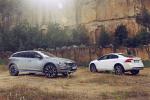 Volvo_60_Series-US-car-sales-statistics