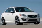 Volvo_C30-US-car-sales-statistics