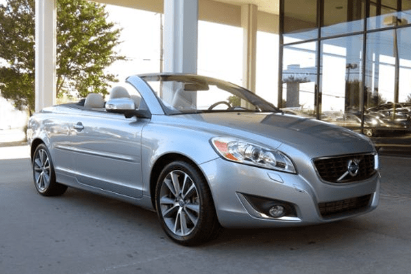 cars bhp motors uk sale h volvo auto se used co lux for