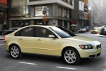 Volvo_S40-US-car-sales-statistics