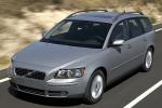 Volvo_V50-US-car-sales-statistics