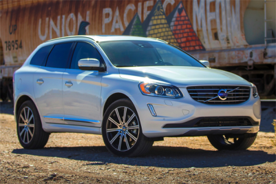 Volvo_XC60-US-car-sales-statistics