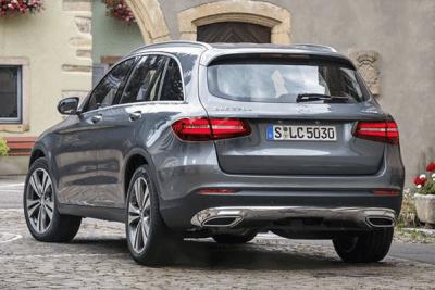 mercedes_Benz_GLC-european_car_sales-2015-premium_compact_SUV_segment