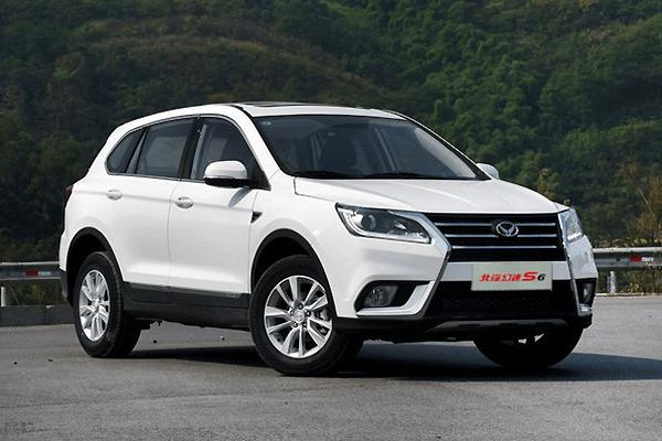 Auto-sales-statistics-China-BAIC_Beijing_Huansu_S6-SUV