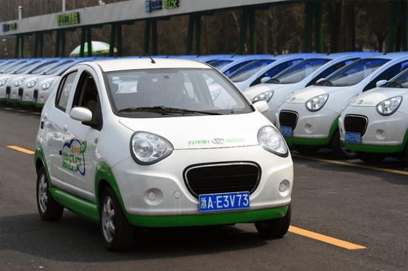 Auto-sales-statistics-China-Geely_Panda-EV