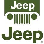 Auto-sales-statistics-China-Jeep-logo