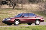 Chevrolet_Lumina-US-car-sales-statistics