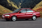 Chevrolet_Prizm-US-car-sales-statistics