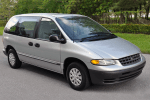 Chrysler_Voyager-US-car-sales-statistics