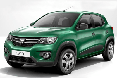Dacia_Kwid-sales-disappointment-Europe-2016