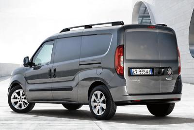 Fiat_Doblo-Opel_Combo-alliance-European-LCV-market