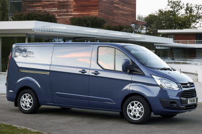 Ford_Transit-Custom-LCV-sales-figures-Europe-2014