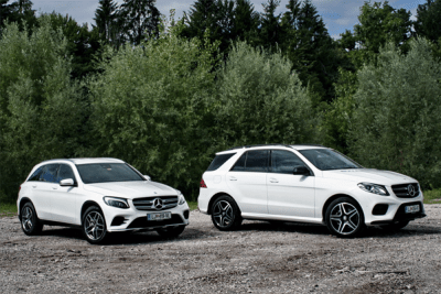 Mercedes_Benz_GLC-GLE-sales-surprise-Europe-2016