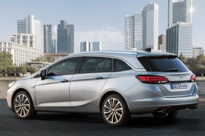 Opel_Astra_Sports_Tourer-2016-European-sales-estimate