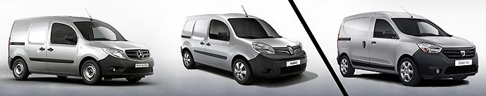 Renault_Kangoo-Mercedes_Benz_Citan-Dacia_Dokker-European-LCV-market