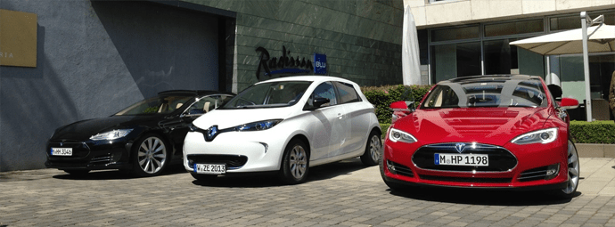 Tesla-Model_S-Renault_Zoe-EV-sales_figures-Europe-Q1-Q3-2015