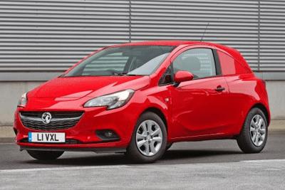 Vauxhall_Corsavan-LCV-sales-figures-Europe-2014