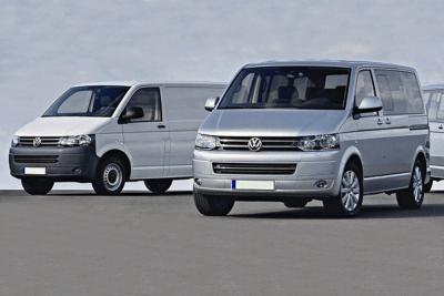 Volkswagen_Transporter-Volkswagen_Multivan-LCV-sales-figures-Europe-2014