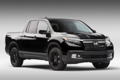 2017-Honda_Ridgeline-Black_Edition-right-front