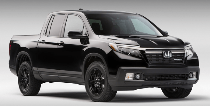2017-Honda_Ridgeline-Black_Edition-right-front