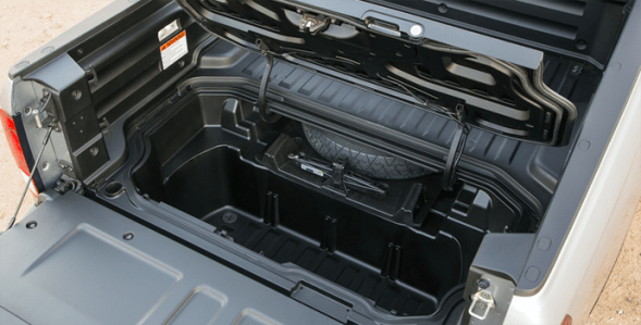 2017-Honda_Ridgeline-in_bed_trunk
